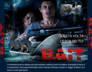 Bait-3D-cover-vcd-retro-1024x807 (1)