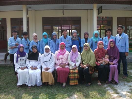 DSCF1529