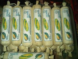 -Makanan-Khas-Riau-Lempuk-Durian-Asli-Bengkalis