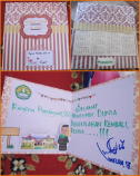 Pop up 1. wisuda gina