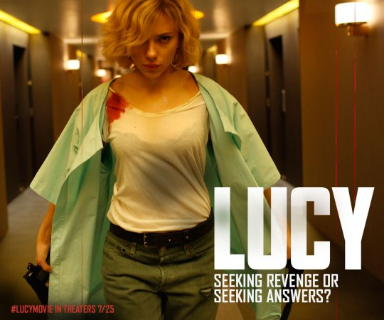 ticket-for-lucy-02